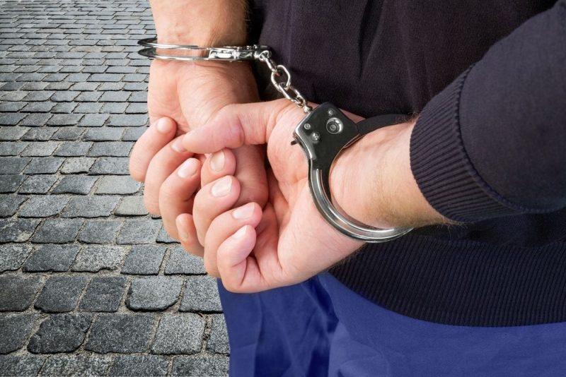 Canada: Tatăl în pericol de arestare dacă se va adresa copilului transgender după sexul real