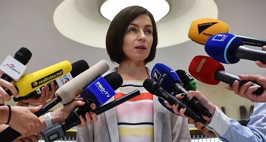 Guvernele Moldovei merg cap în cap! Una dintre cele mai sărace țări din Europa plonjează în criză.