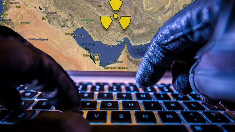 Statele Unite au atacat sistemele informatice militare ale Iranului