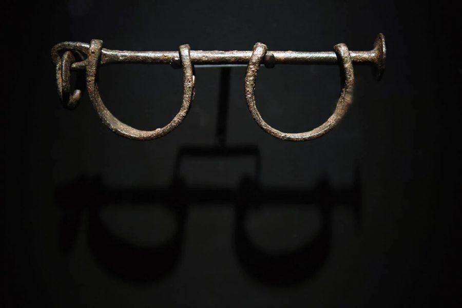 Nu, Creștinismul nu susține reparațiile financiare la 150 de ani de la sclavie