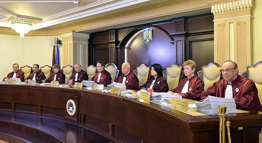 Referendumul lui Iohannis dovedit a fi ce-am zis c-ar fi: UN MARE FÂS!