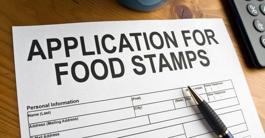 America, record după record: peste 6 milioane de oameni renunță la bonurile alimentare sub administrația Trump