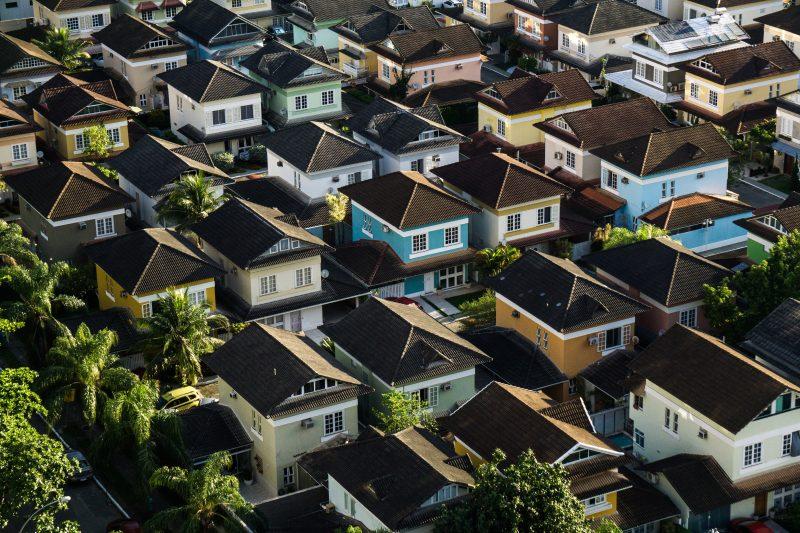5 pași pentru a-ți vinde cu succes casa