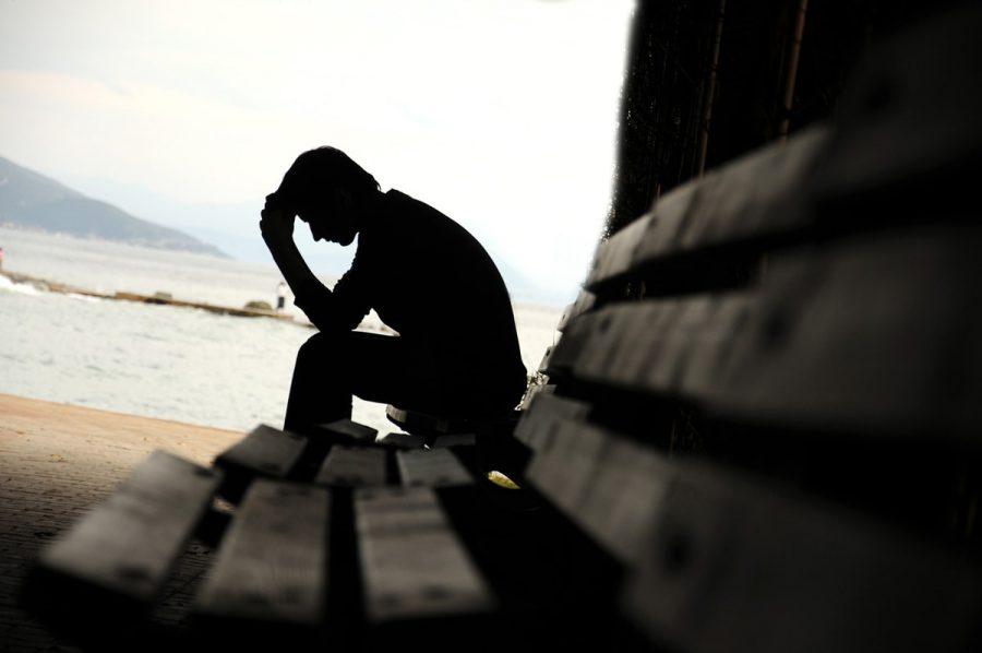 Pot fi creștinii afectați de depresie?