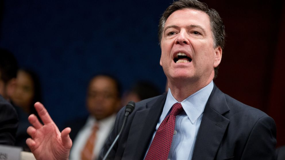 Ancheta asupra anchetatorilor: Justiţie şi FBI