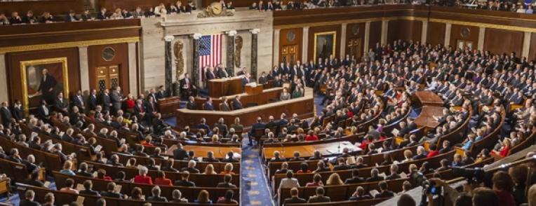 Cauze şi tendinţe în retragerile unor republicani din Congresul SUA