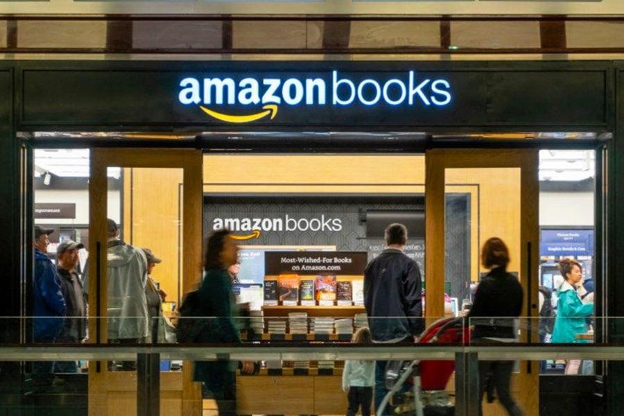 Implică-te și oprește cenzurarea Adevărului Biblic de către Amazon