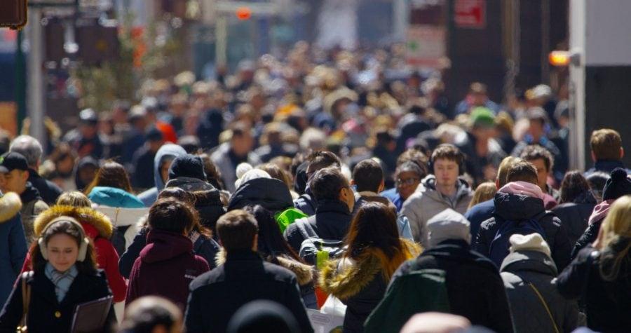 Rata şomajului în SUA a atins cel mai scăzut nivel din ultimii 50 de ani