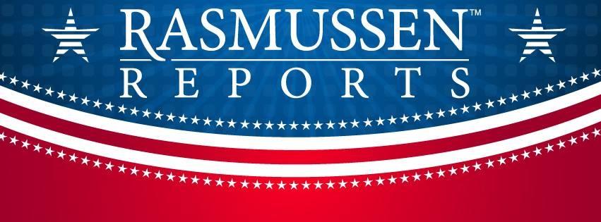 Rasmussen: Democrații, votanții tineri și peste o treime din angajații la stat atrași de socialism