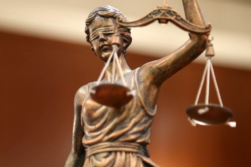 """Curtea Europeană a Drepturilor Omului și """"guvernul judecătorilor"""""""