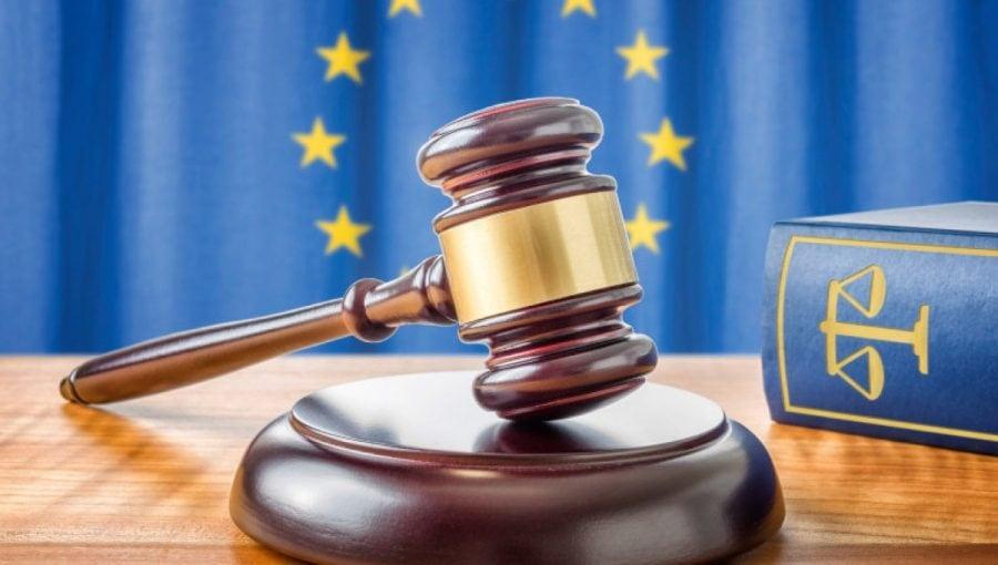 Va impune CEDO parteneriatele civile în România?