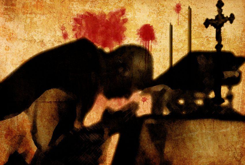 Persecuțiile împotriva creștinilor au crescut de cinci ori în 2019