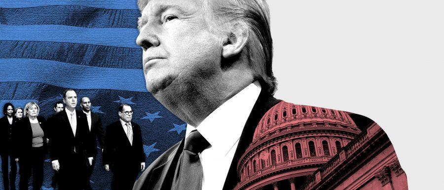 Procesul de punere sub acuzare a lui Trump – ce trebui să știm, ce ne poate surprinde