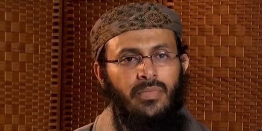 Liderul Al-Qaida în Peninsula Arabică, ucis în cursul unei operaţiuni antiteroriste în Yemen