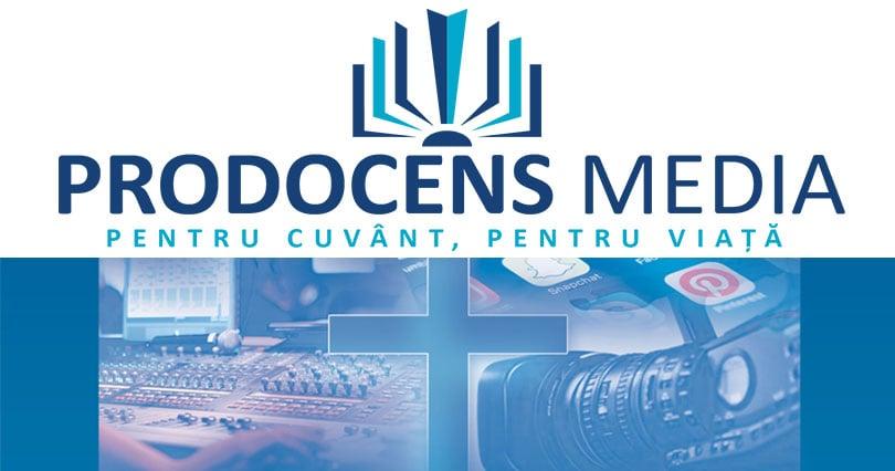 Prodocens Media