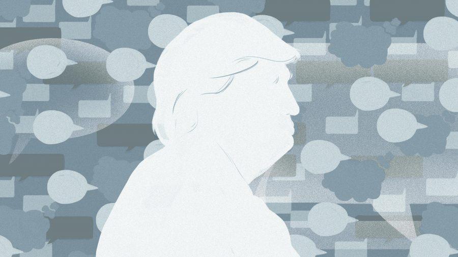 Sindromul Deranjului Trump: Diagnostic și tratament