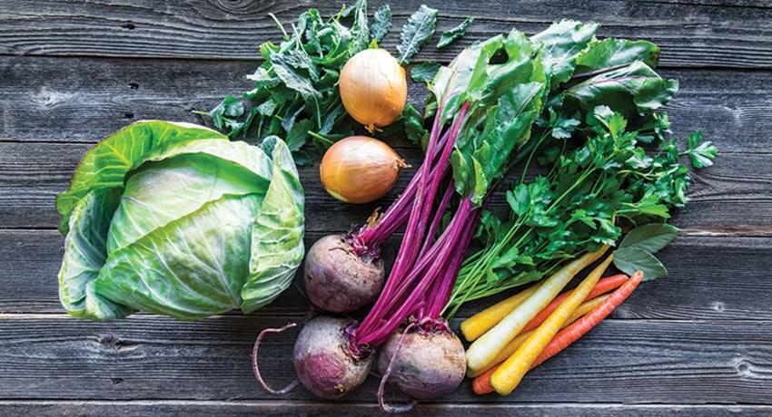 O dietă bogată în fibre previne şi chiar poate ajuta la tratarea diabetului de tip 2