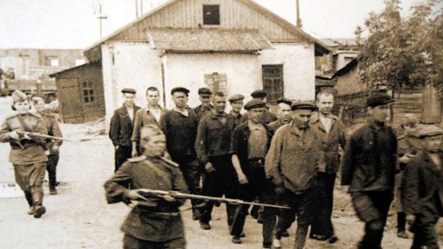 Moment istoric: MAE publică lista celor peste 20.000 de prizonieri români morţi în lagărele sovietice