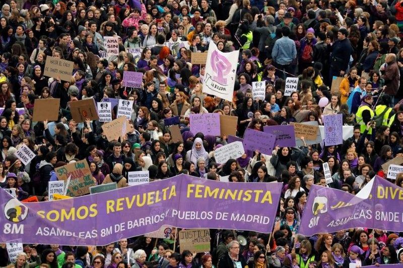 Opinie: Iresponsabilitate și aroganță: cauzele dezastruoasei pandemii COVID-19 în Spania