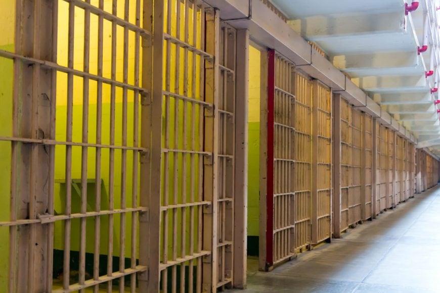 De teama COVID-19, Statul Washington ajunge la un vot de eliberarea criminalului care a ucis 49 de femei