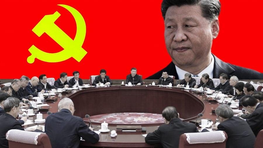 Nikki Haley: China, mult mai periculoasă decât ascunderea coronavirusului