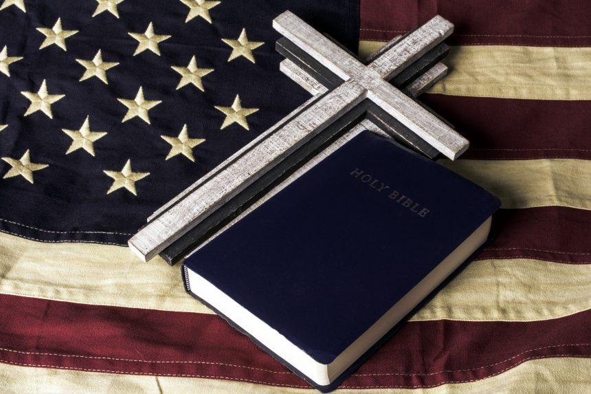 Libertatea Religioasă este sacră și NU se suspendă pe timpul pandemiei