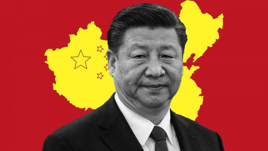 Coronavirusul reconfigurează ordinea globală: Tentația Chinei