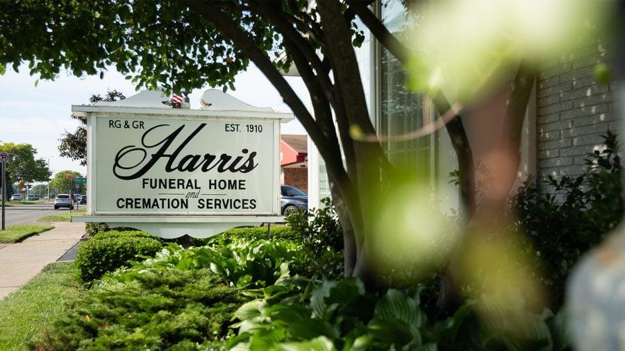 Curtea Supremă pronunță o decizie tulburătoare în cazul Harris Funeral Homes