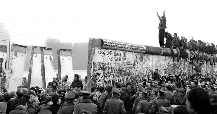 Să nu uităm niciodată cele 100 de milioane de victime ale comunismului