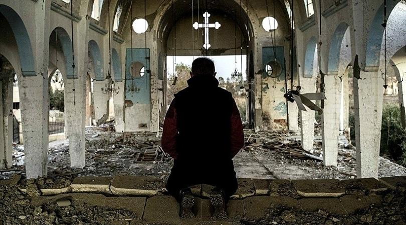 România: 16 august – Ziua naţională pentru comemorarea martirilor Brâncoveni şi de conştientizare a violenţelor împotriva creştinilor