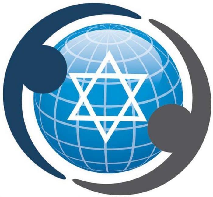 Europarlamentarii pro-israelieni din Uniunea Europeană se aliază pentru stoparea terorii împotriva Israelului