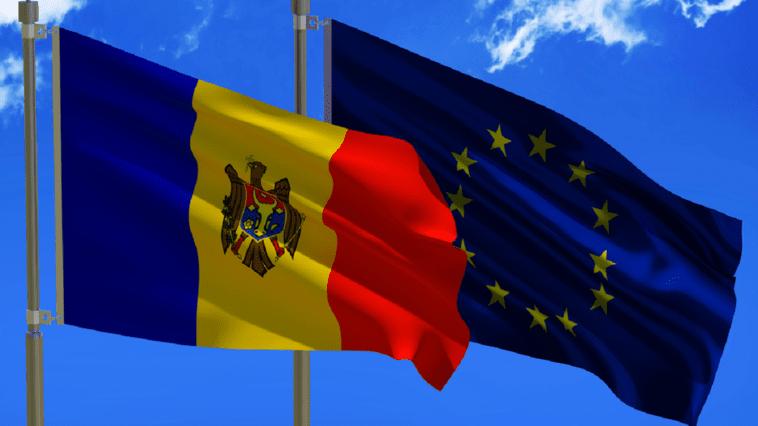 Un europarlamentar anunță că Republica Moldova ar putea pierde finanțarea din partea UE