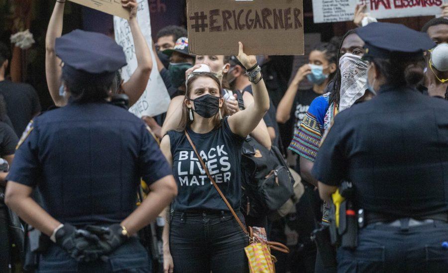 Procurorul General Barr se opune suspendării finanțării poliției americane