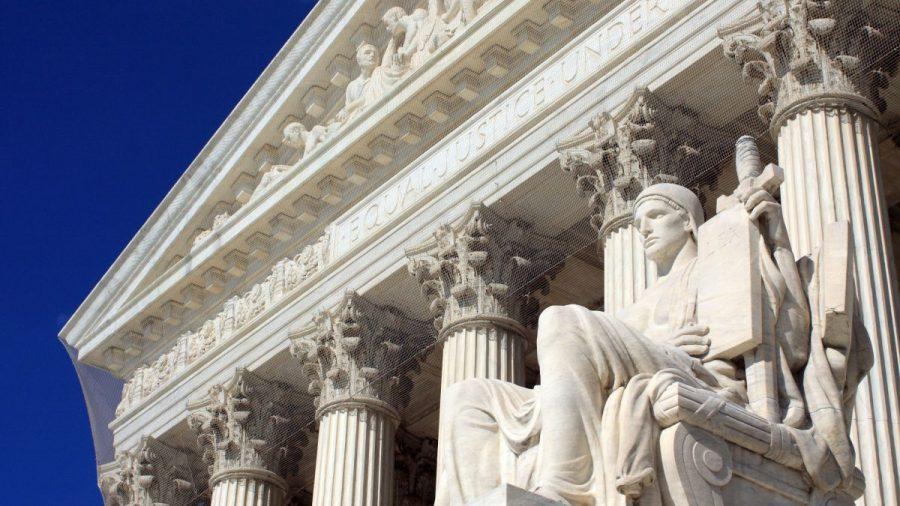 Curtea Supremă confirmă unanim Colegiul Electoral – o victorie pentru Democrația americană