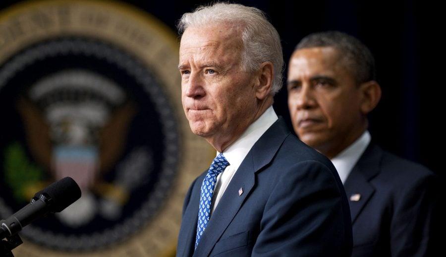 Obamagate: Avocatul FBI care a fabricat probe pentru spionarea campaniei lui Trump pledează vinovat