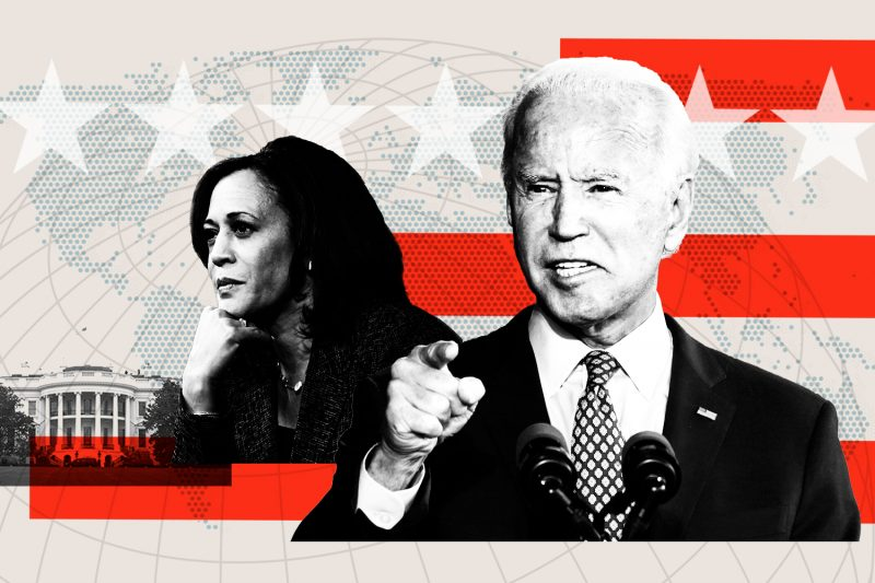 Joe Biden și Kamala Harris: Cea mai pro-avort echipă prezidențială din istoria Americii
