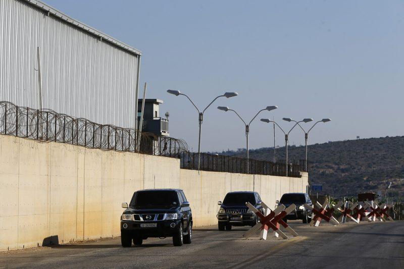 Negocieri istorice: Israelul și Libanul își delimitează frontierele maritime și rezervele de gaze