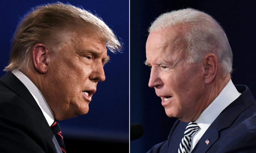 Cât timp poate continua Trump să conteste legal alegerile prezidențiale?