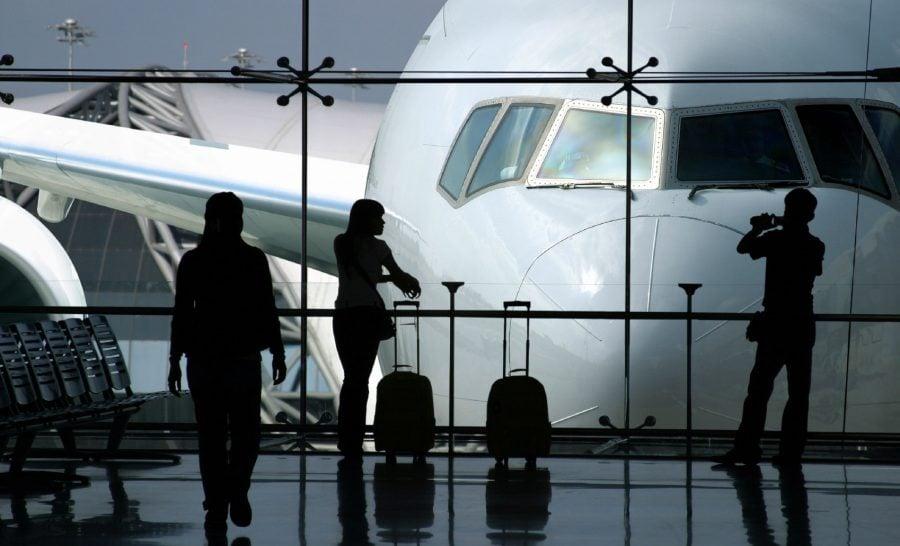 Românii pot călători în scop turistic în SUA