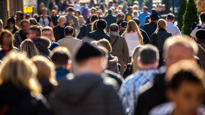 Studiu: România, pe ultimul loc în UE la calitatea vieții și bunăstarea cetățenilor