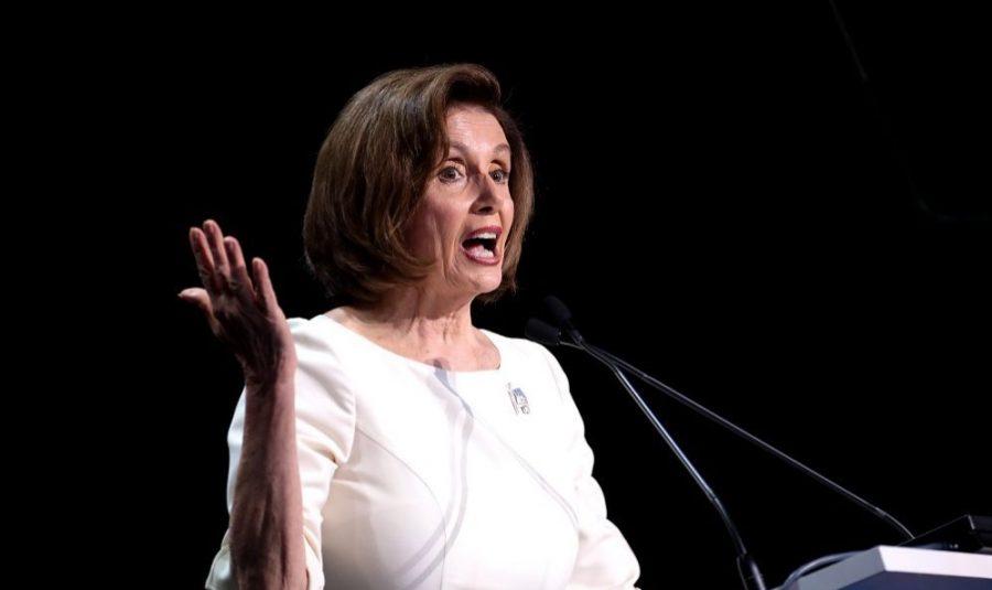 5 motive pentru care Democrații vor avea probleme cu alegătorii până în 2030