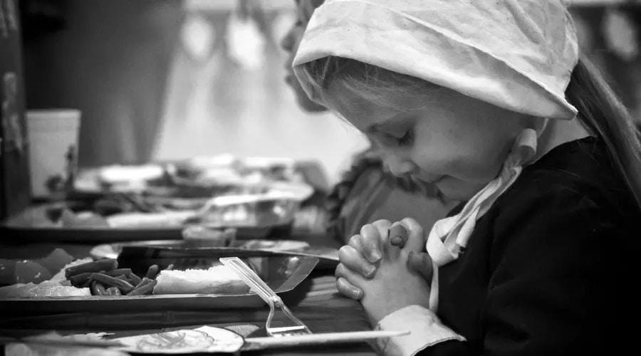 De ce Recunoștința este esențială când ne închinăm Creatorului nostru