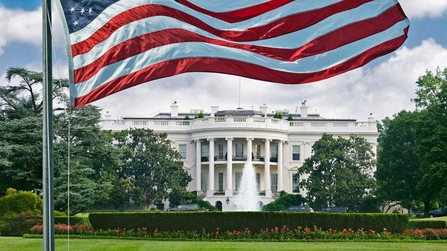 Administrația Trump va demara procesul formal de tranziție pentru Joe Biden