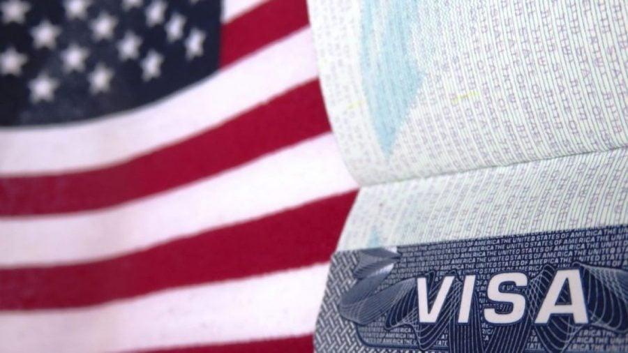 România: 10 noiembrie, ultima zi pentru Loteria Vizelor SUA 2022
