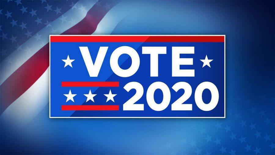 Alegeri 2020: Numărul americanilor care au votat anticipat a depăşit 100 de milioane
