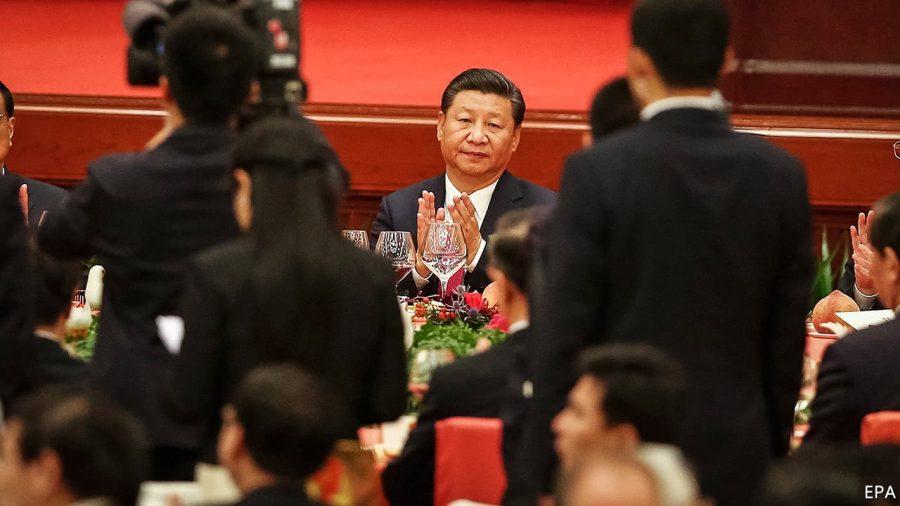 E-mailuri ajunse în presă confirmă că ONU a dezvăluit numele disidenților către comuniștii chinezi