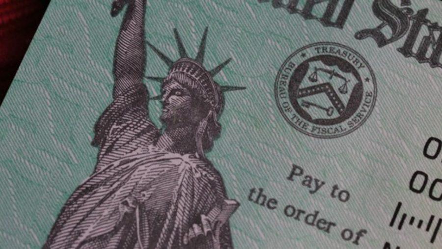 Congresul a aprobat un nou pachet financiar COVID. Când vor fi distribuite cecurile de 600$
