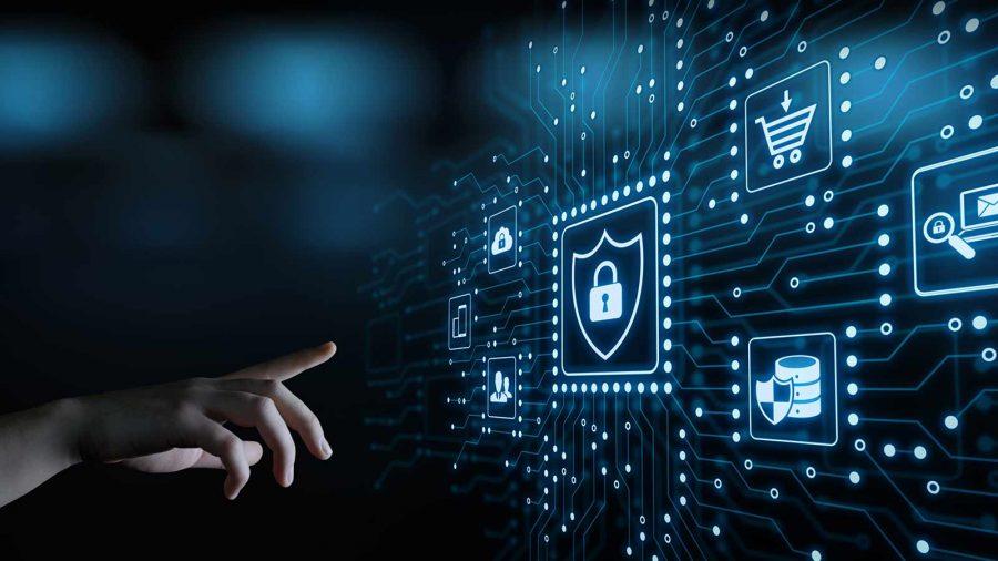 România va găzdui Centrul Cyber al Uniunii Europene