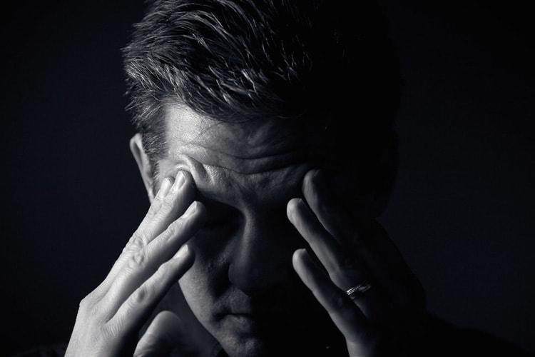 Robin Schumacher: Depresia poate fi învinsă. Eu am reușit