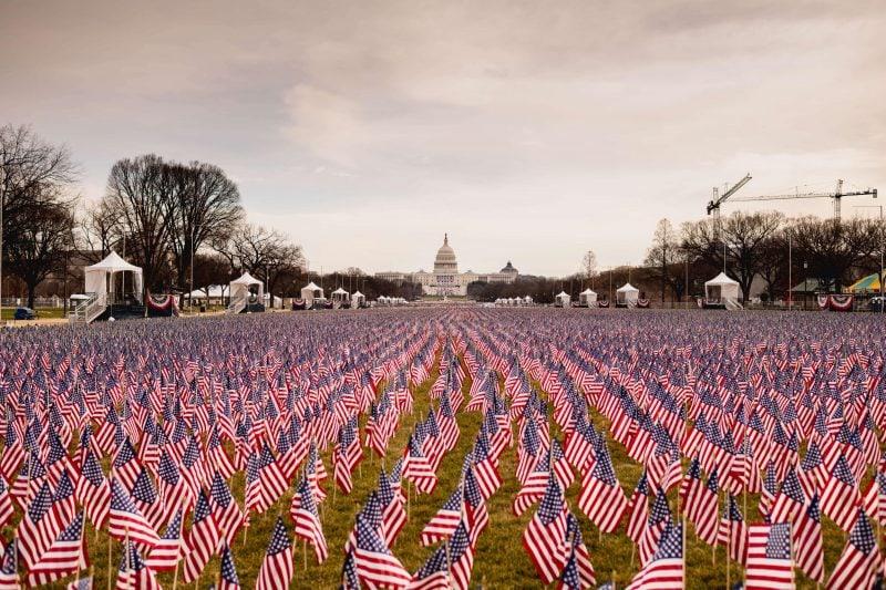 7 lucruri de știut despre Ziua Inaugurării